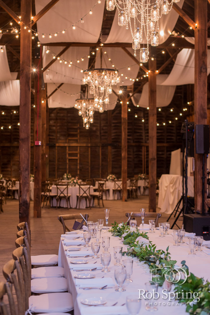 shaker_heritage_barn_wedding_027.JPG