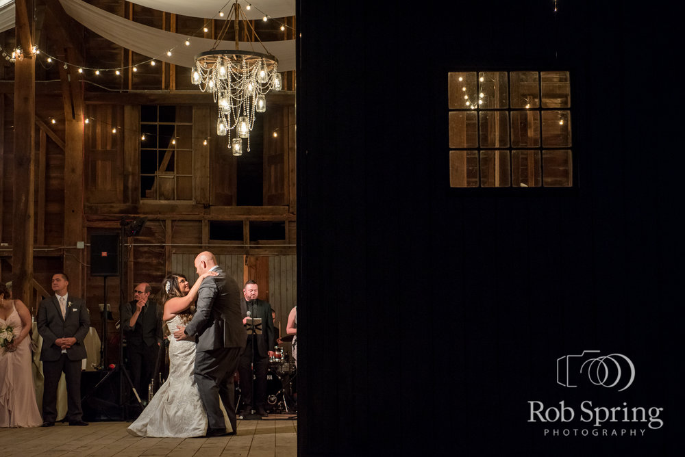 shaker_heritage_barn_wedding_031.JPG