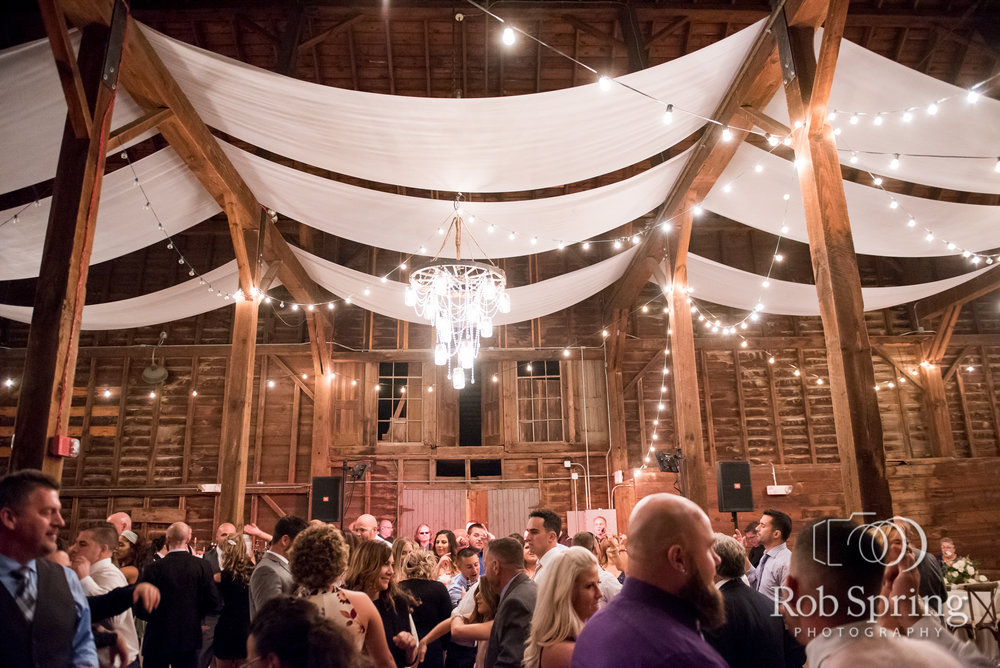 shaker_heritage_barn_wedding_033.JPG