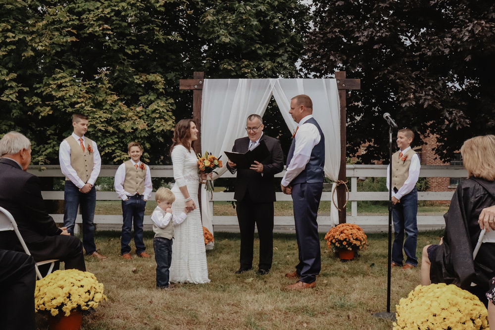 shaker_heritage_barn_wedding_003.JPG
