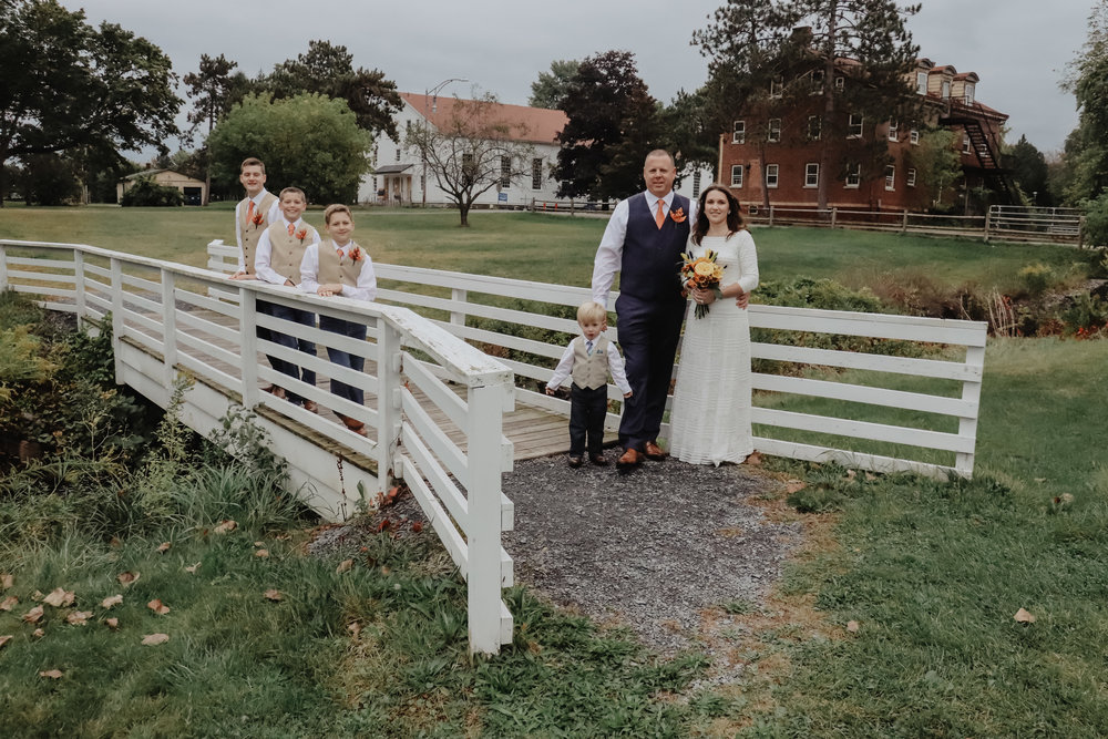 shaker_heritage_barn_wedding_005.JPG
