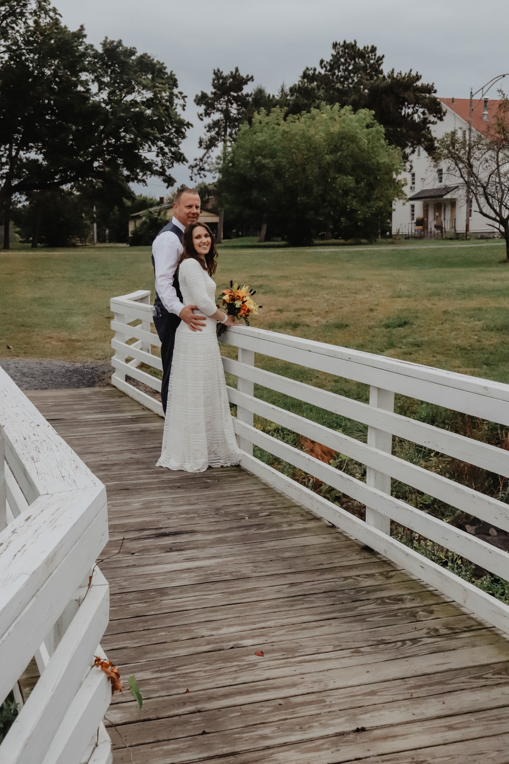 shaker_heritage_barn_wedding_007.JPG