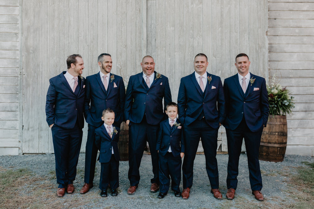 shaker_heritage_barn_wedding_009.jpg