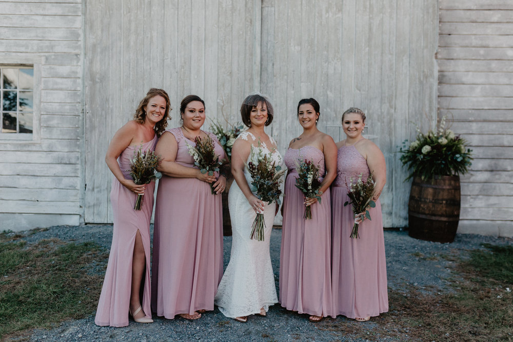 shaker_heritage_barn_wedding_010.jpg