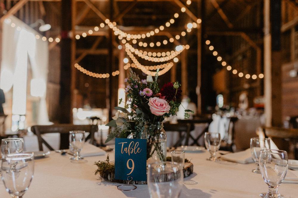 shaker_heritage_barn_wedding_013.jpg