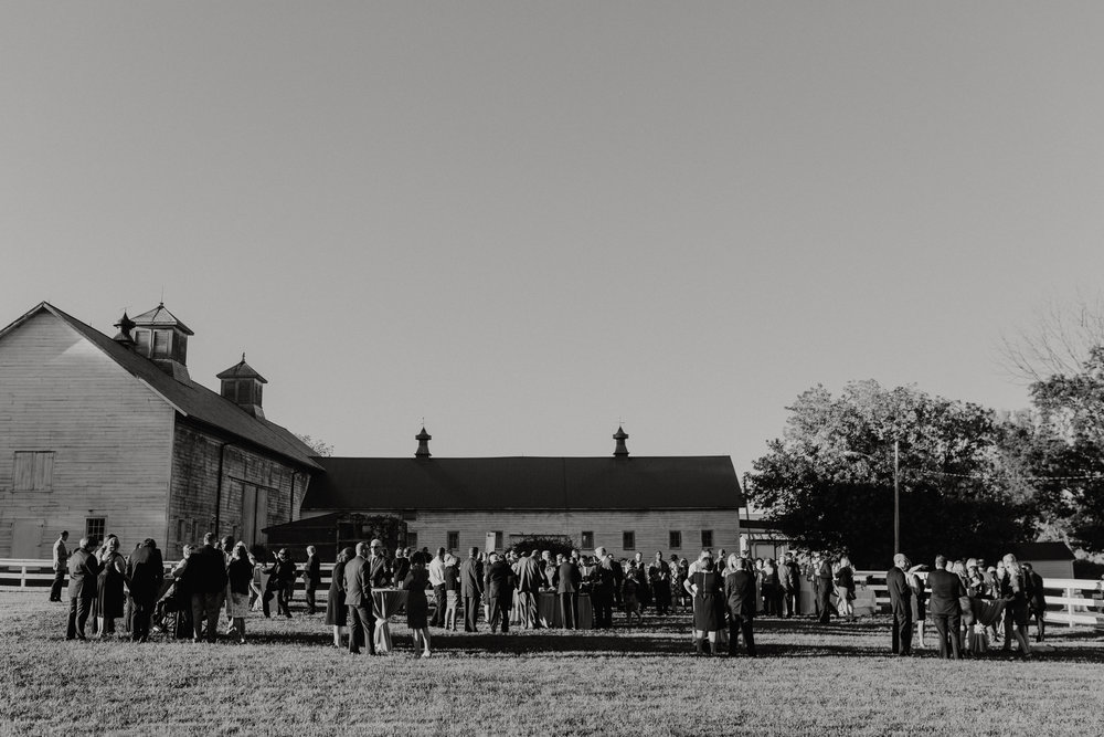 shaker_heritage_barn_wedding_029.jpg