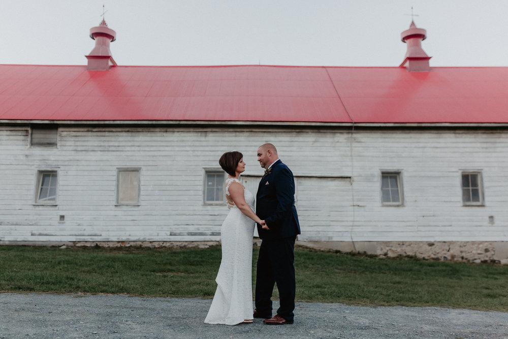 shaker_heritage_barn_wedding_033.jpg