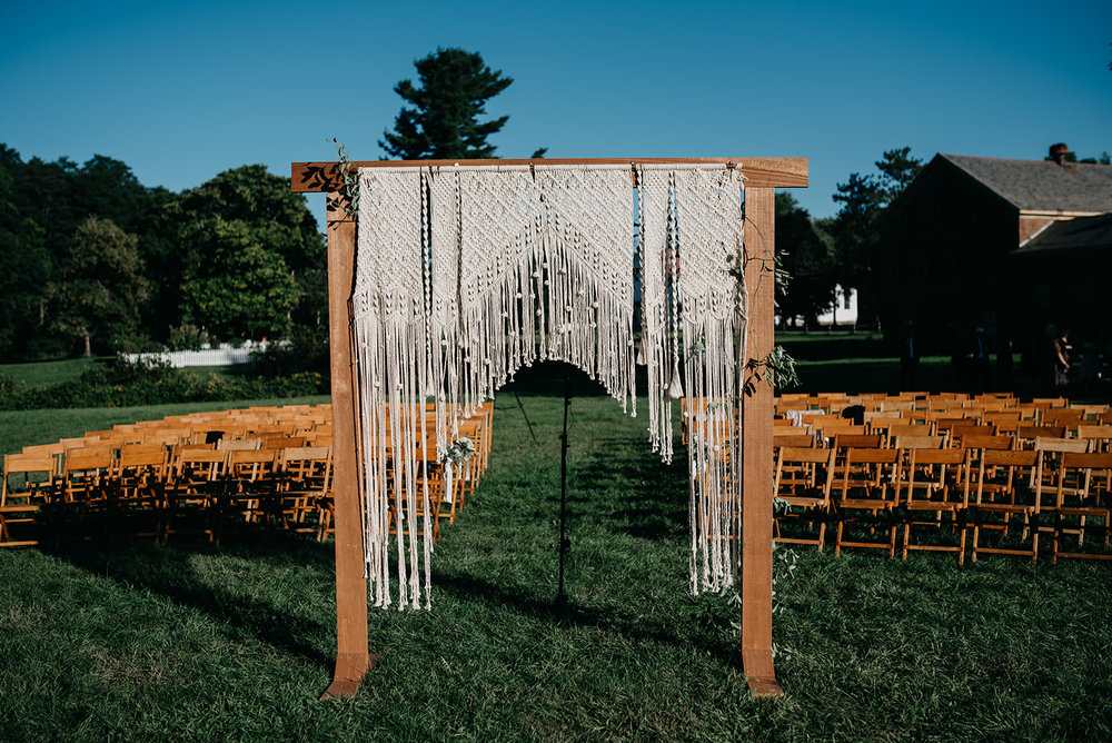 shaker_heritage_barn_wedding_004.jpg