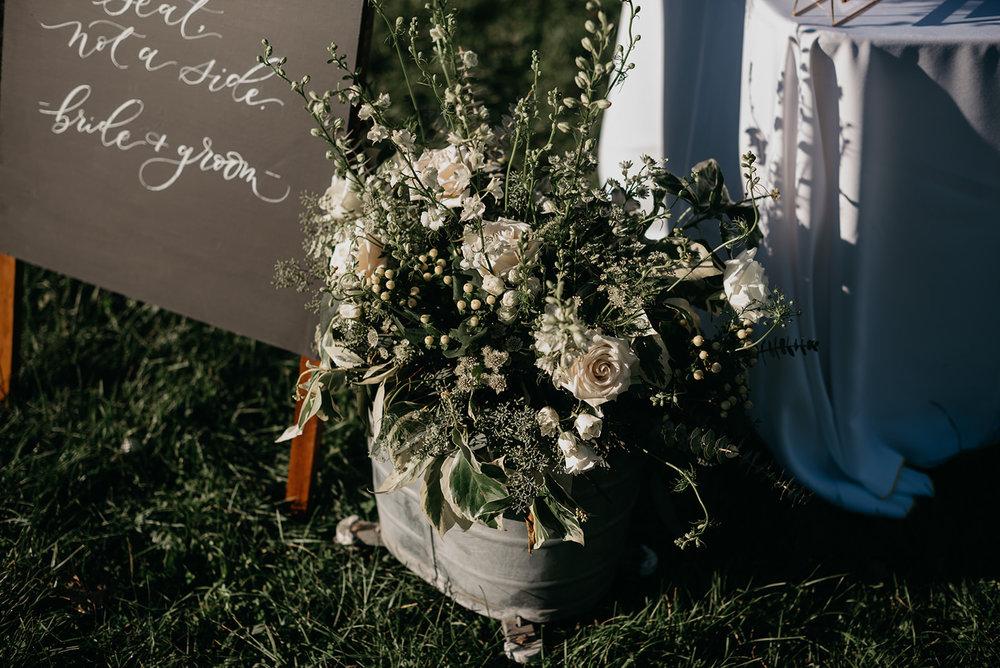 shaker_heritage_barn_wedding_007.jpg