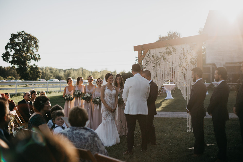 shaker_heritage_barn_wedding_015.jpg