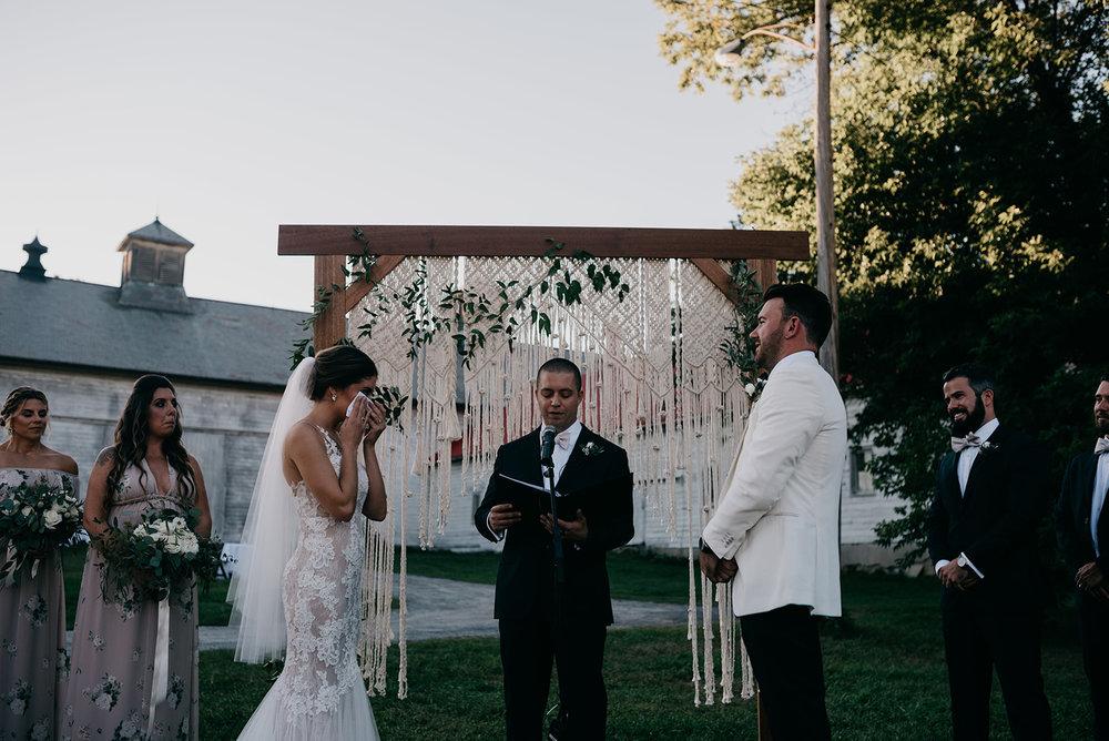 shaker_heritage_barn_wedding_020.jpg