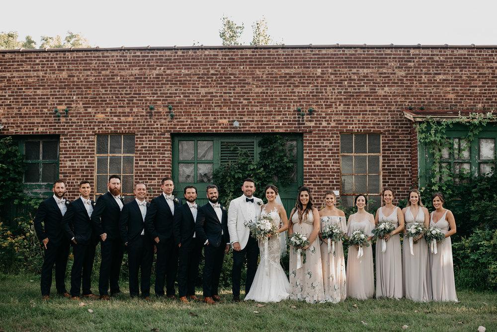 shaker_heritage_barn_wedding_026.jpg