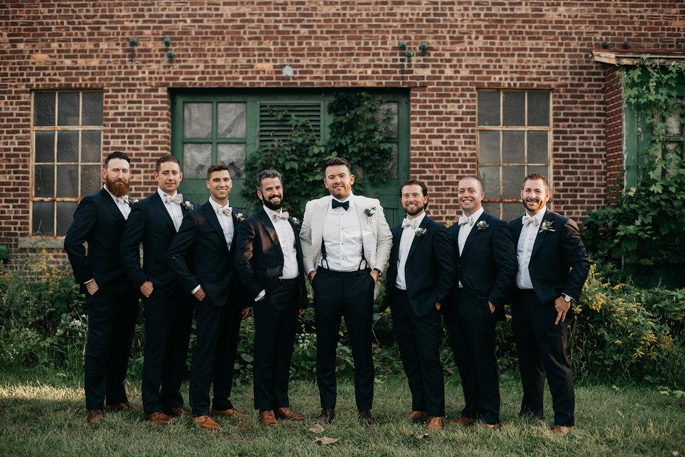 shaker_heritage_barn_wedding_027.jpg