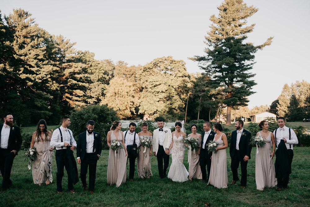 shaker_heritage_barn_wedding_030.jpg