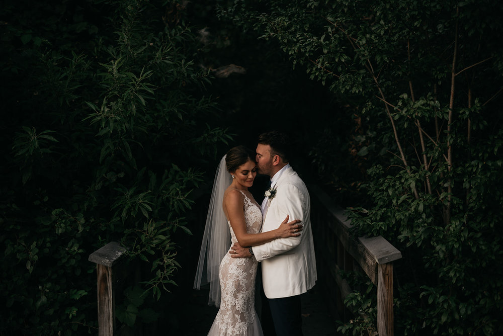 shaker_heritage_barn_wedding_038.jpg