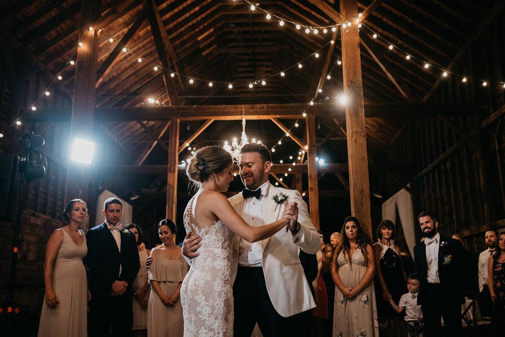 shaker_heritage_barn_wedding_048.jpg