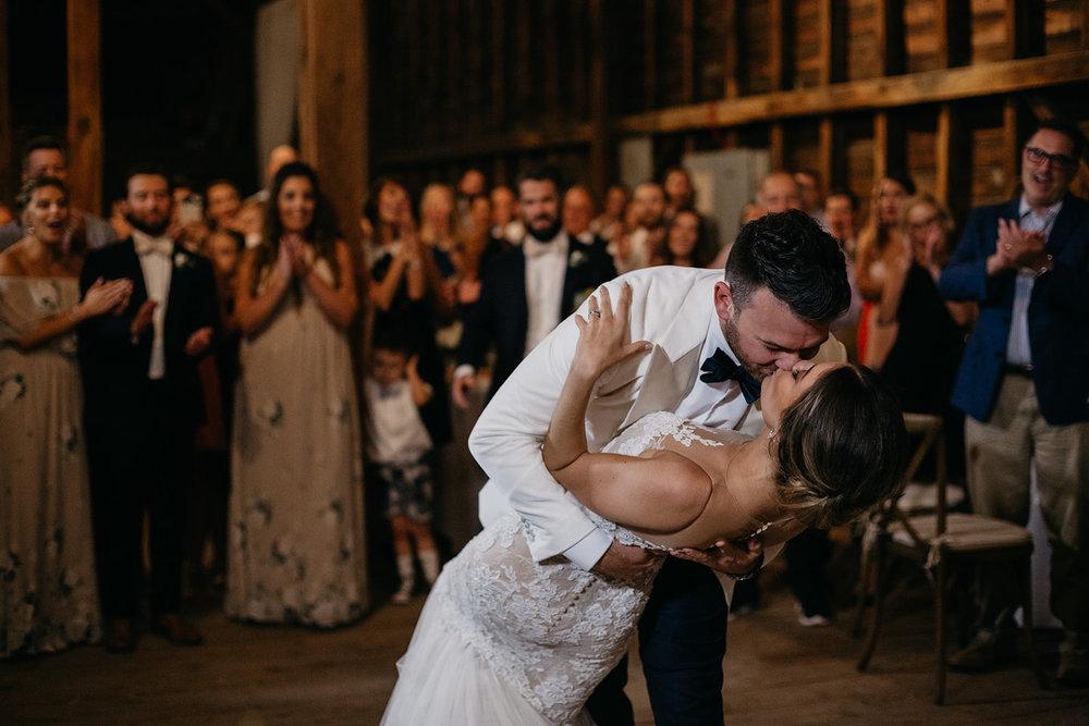 shaker_heritage_barn_wedding_049.jpg
