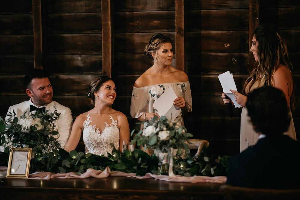 shaker_heritage_barn_wedding_050.jpg