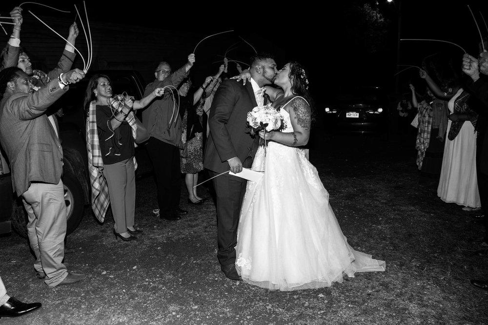shaker_heritage_barn_wedding_018.jpg