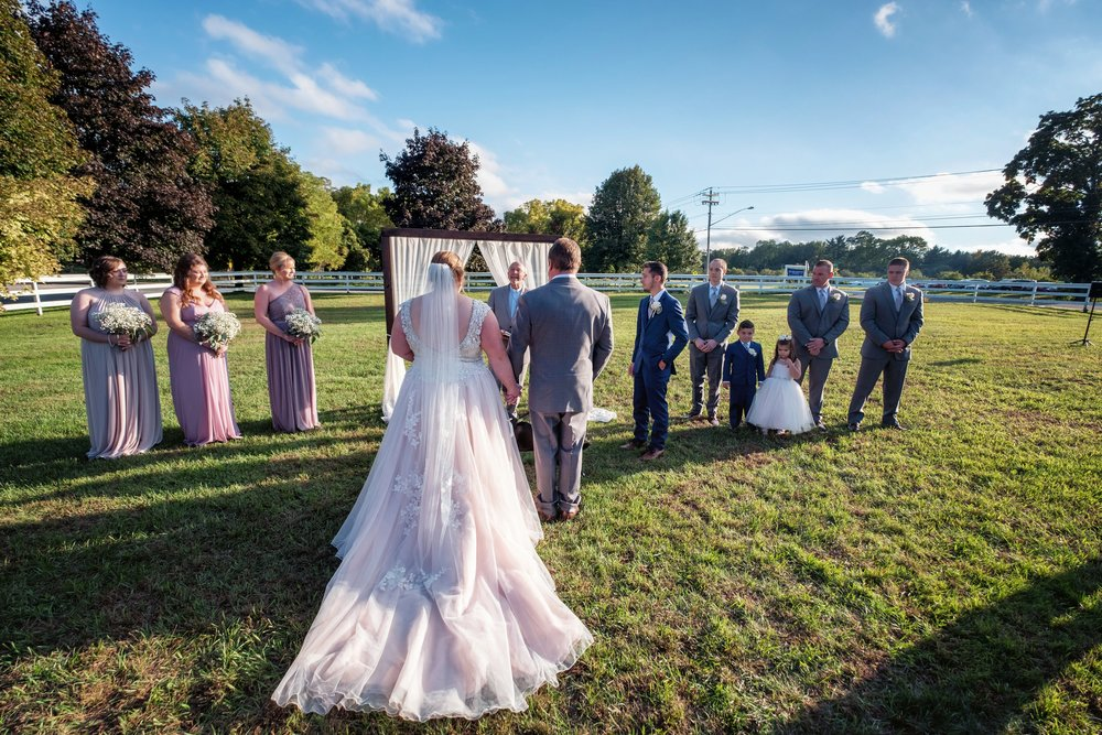 shaker-heritage-barn-wedding-photos-003.jpg