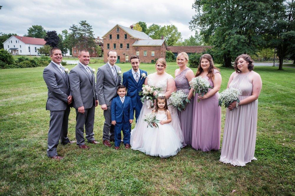 shaker-heritage-barn-wedding-photos-006.JPG