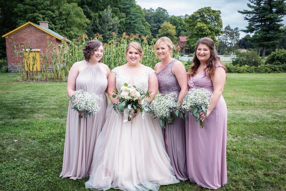shaker-heritage-barn-wedding-photos-008.jpg