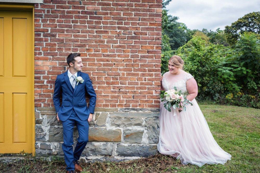 shaker-heritage-barn-wedding-photos-015.jpg
