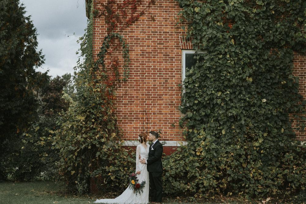 shaker_heritage_barn_wedding_021.jpg
