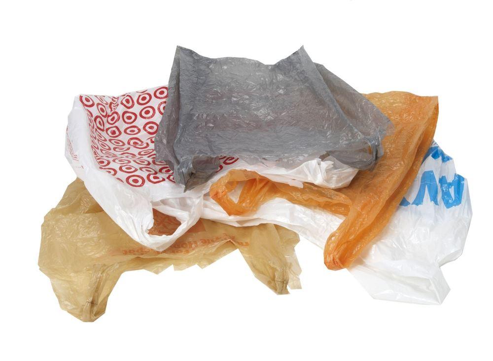 Copy of Bags