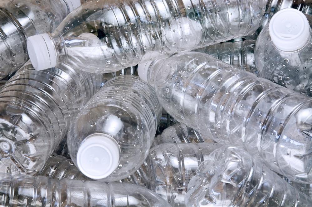 Copy of Bottles