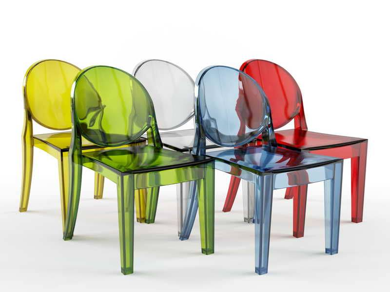 Copy of Furniture- chairs