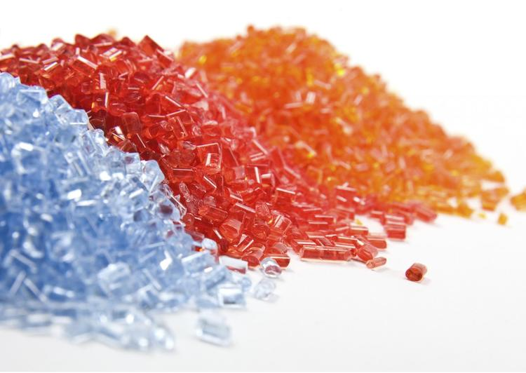plastic-resins-680.jpg