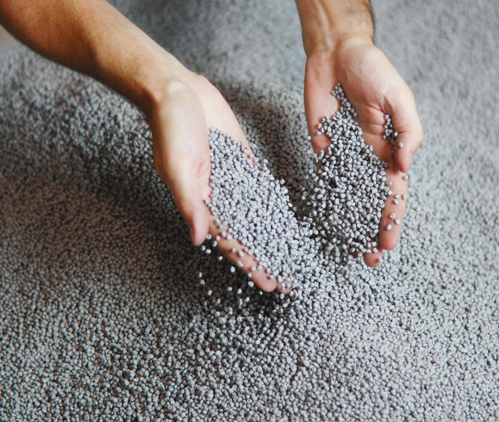 pellets02_1.jpg