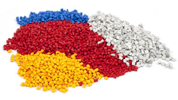 synerplas-plastic-resins.jpg