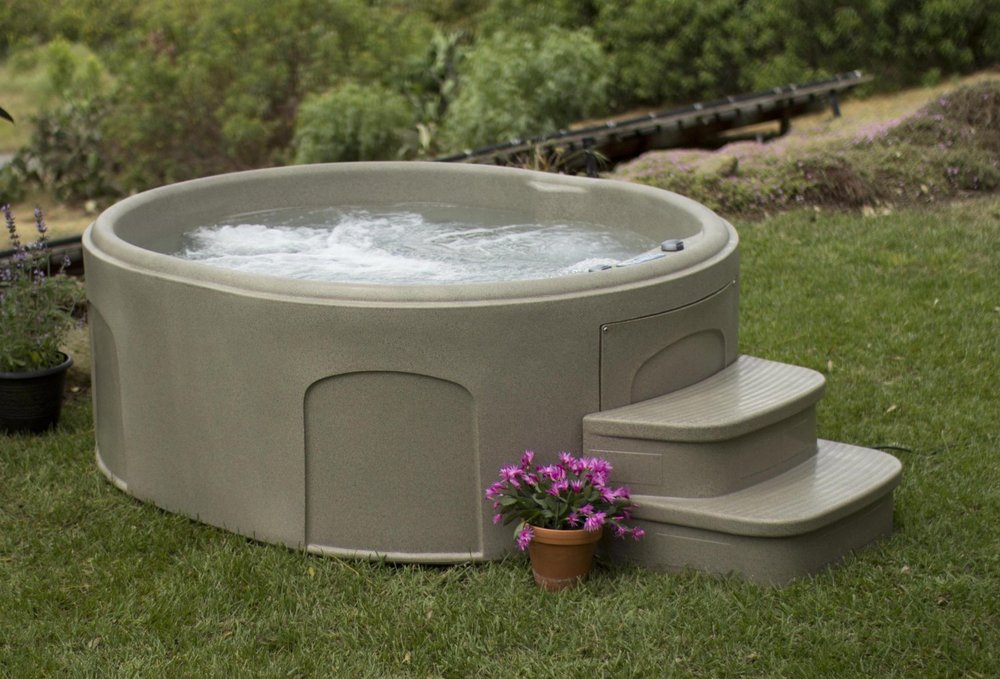 hot-tubs-at-home-depot-plug-and-play-hot-tub-walmart-tubs-outdoor-jacuzzi-tubs-hot-tub-sizes-120v-hot-tub-hot-tubs-costco-soft-tub-for-sale-hot-tubs-okc-inflatable-jacuzzi-hot-tubs-lifesm.jpg