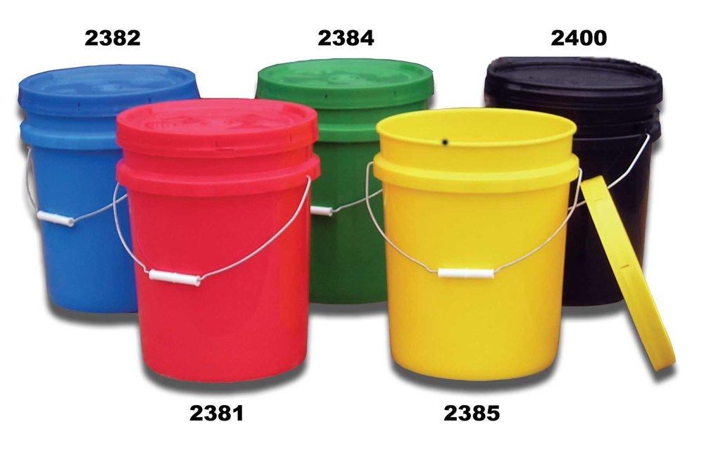 Plasticpailsoh1.jpg