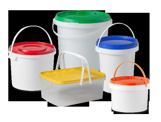 Plastic-Bucket-PNG-Clipart.png