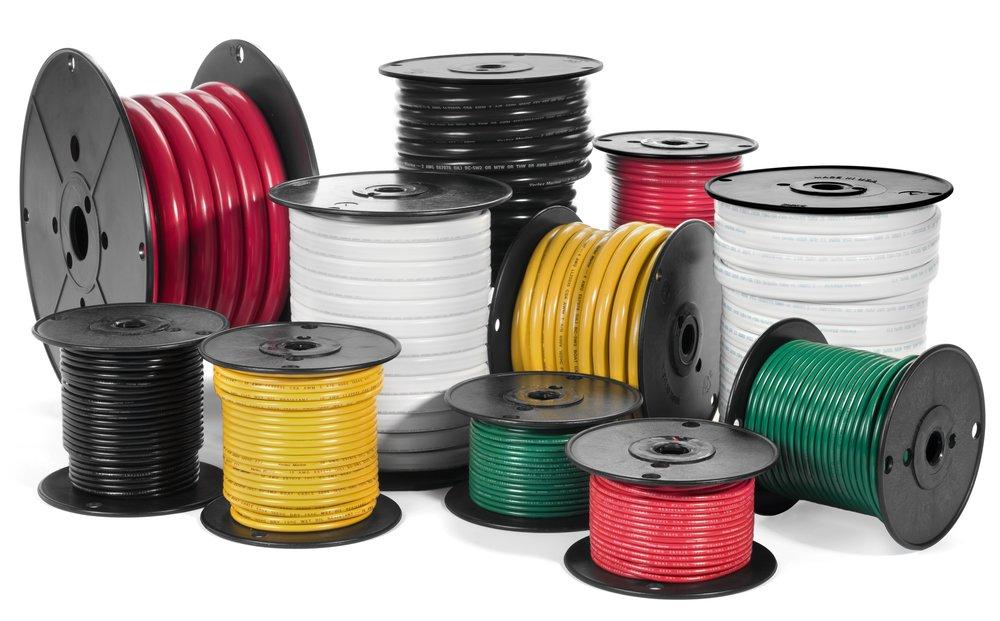 marine cables group__62181.original.jpg