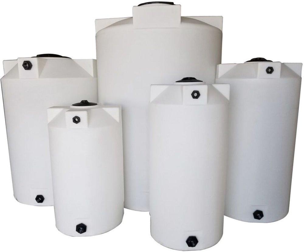 Plastic-Storage-Tanks-Group-e1511300743455-1024x847.jpeg