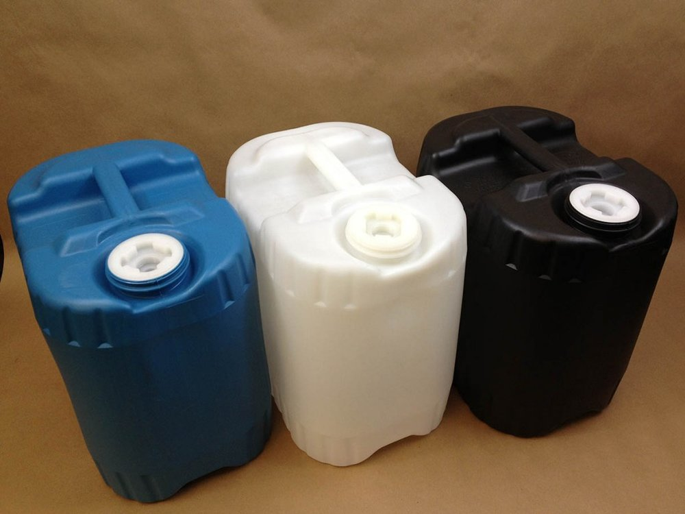 5_gallon_drums-1024x768.jpg