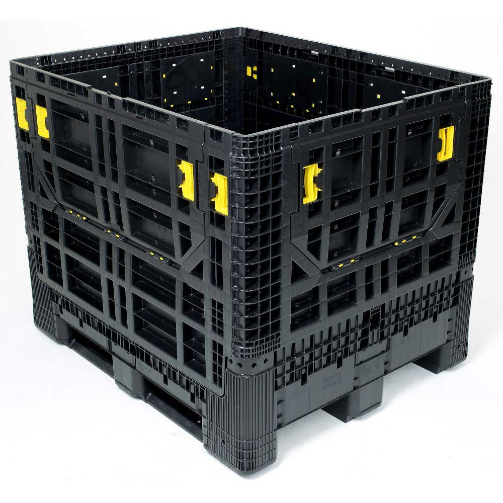 collapsible-plastic-pallet-box.jpg