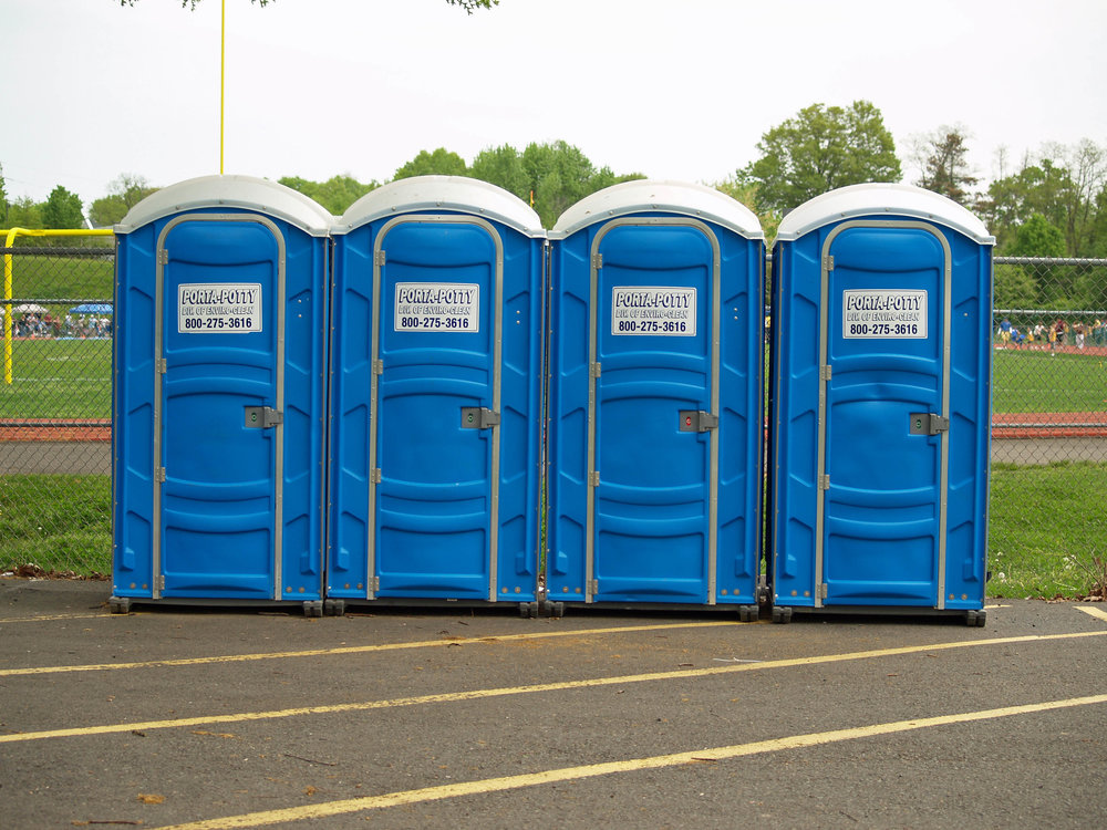 Porta_Potty_by_David_Shankbone.jpg