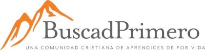 SpanishHorizontalTagline (6).jpg