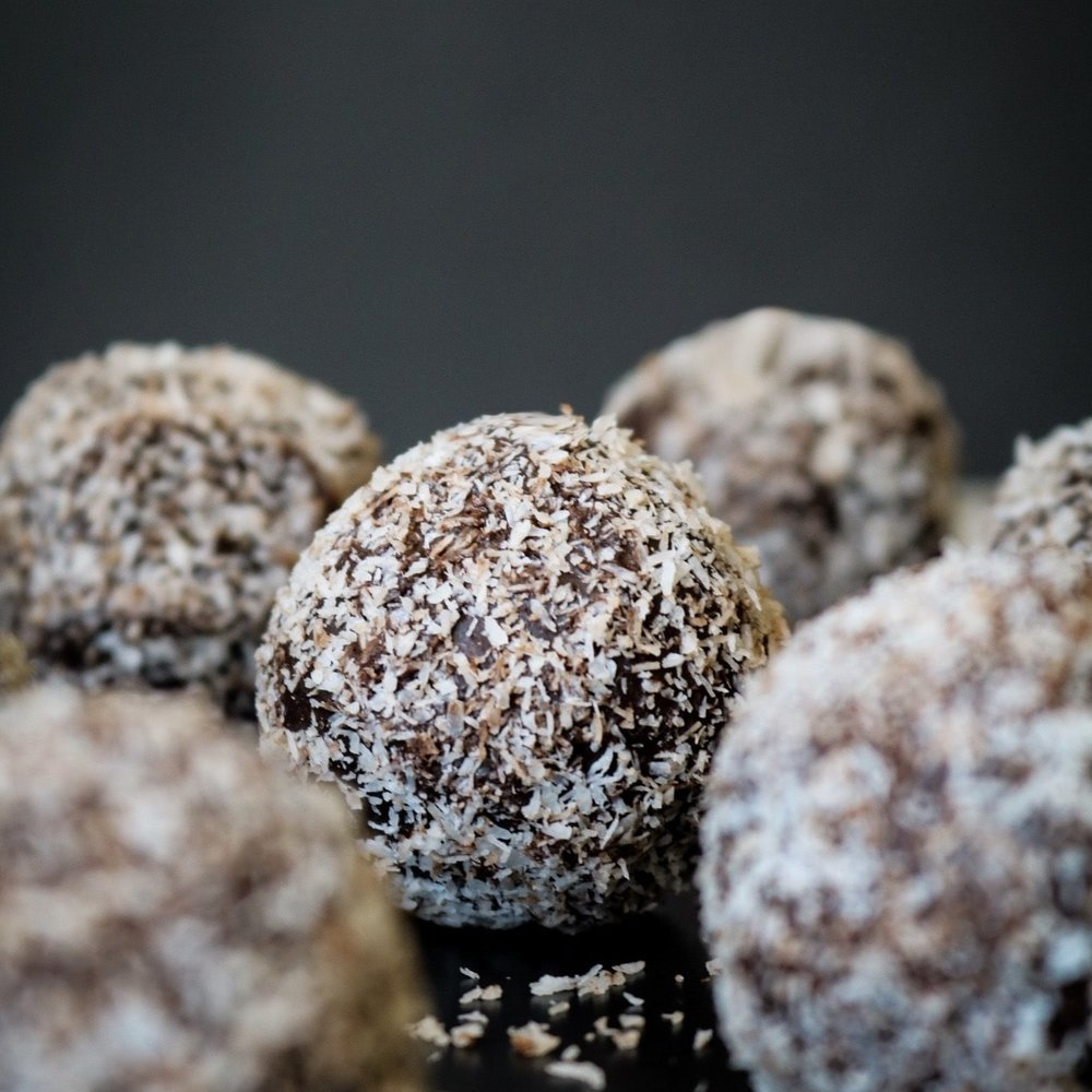 Raw-Chocolate-Energy-Balls.jpg
