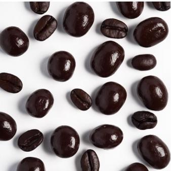espressobeans_grande.png