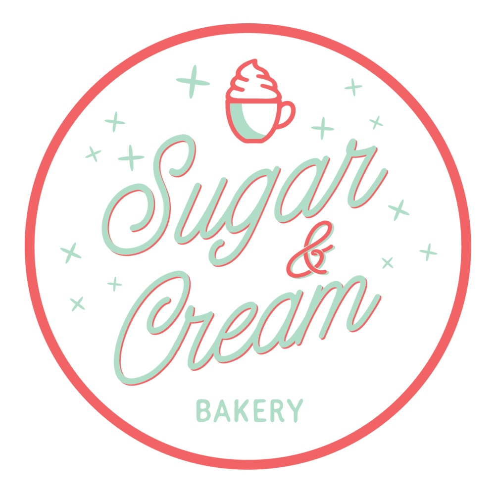 SUGAR_CREAM_LOGO_FINAL_NoBG-01.png