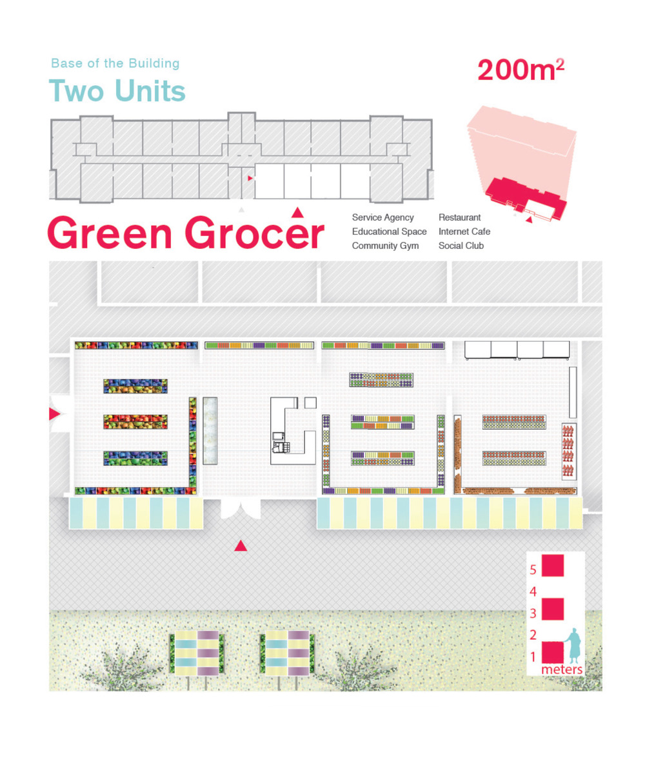 GreenGrocer.jpg