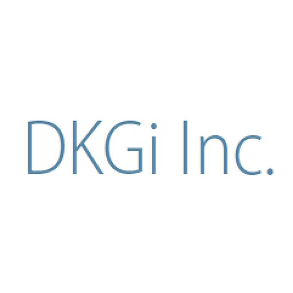 DKGI.png