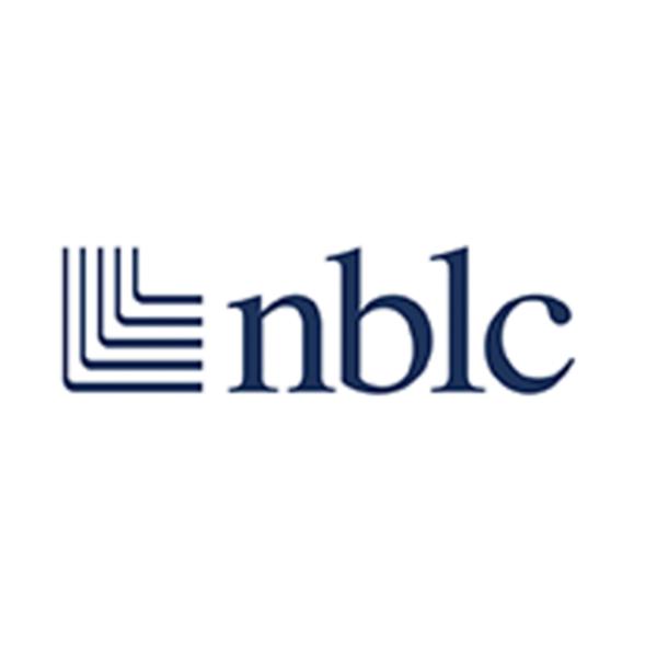 NBLC.png