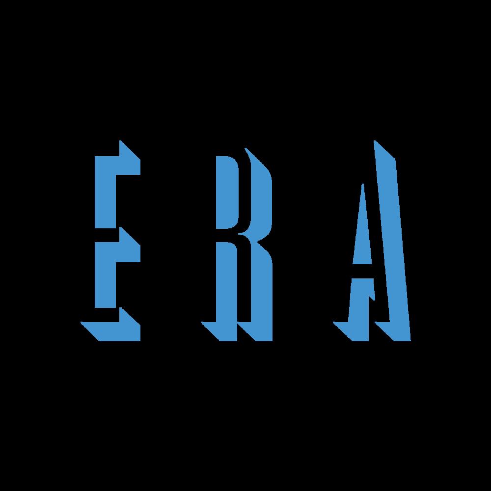 ERA Logo_blue-01-01.png